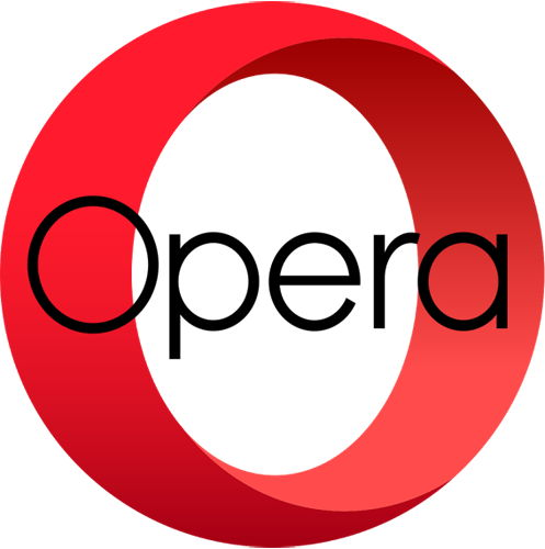 Opera 40.0.2308.62 Stable + Portable PortableAppZ