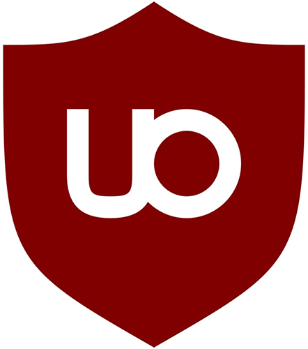 uBlock Origin 1.9.11rc1