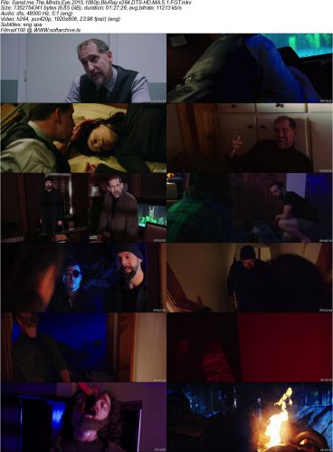 The Minds Eye 2015 1080p BluRay x264 DTS-HD MA 5.1-FGT