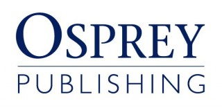 Osprey Publishing - Military H ...