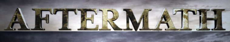 Aftermath S01E06 HDTV x264-FLEET