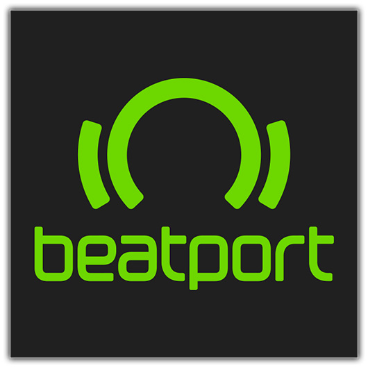 Beatport Must Hear Techno: December 2016