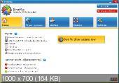 DriverMax 8.29