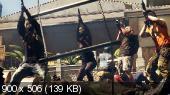 Dead Island: Riptide (2016) PC | Repack от Zlofenix