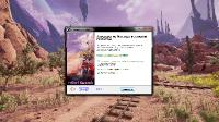 Obduction [Update 1] (2016) PC | Repack от FitGirl