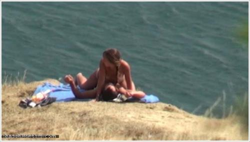 BeachHunters - bh 13242 [2012/HD]