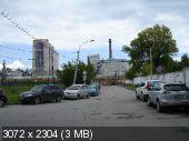 http://i83.fastpic.ru/thumb/2016/0901/ef/be9627528243c4e2dc47be458c8babef.jpeg