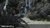 The Elder Scrolls 5: Skyrim - Legendary Edition SLMP-GR(2016/RUS/ENG/MOD/RePack)