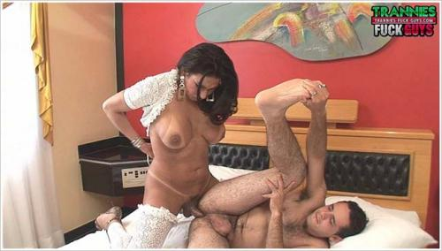 Trannies-Fuck-Guys - 10 10 20 Lorena Smith and Rodolfo Trannies-Fuck [HD 720p]
