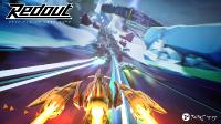 Redout (2016) PC | RePack от FitGirl