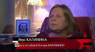 http://i83.fastpic.ru/thumb/2016/0904/83/14266756c3c3ace8fe16b7464239df83.jpeg