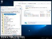 Windows 10 Anniversary x64 Update Ver.1607 10in1 by Neomagic (RUS/2016)