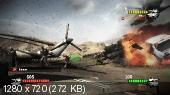 Heavy Fire: Afghanistan (2012) PC | RePack от Fenixx