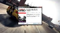 GRID Autosport: Complete Edition [v 1.0.103.1840 + 12 DLC] (2016) PC | RePack от FitGirl