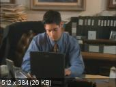 Любовь вне закона / Illicit Lovers (2000) DVDRip | P