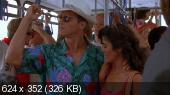 Бегущий человек / The Running Man (1987) HDRip от Portablius | P