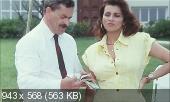 Тереза / Teresa (1987) DVDRip-AVC | P2