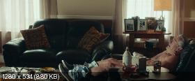 Дедушка легкого поведения / Dirty Grandpa (2016) BDRip 720p от HELLYWOOD | UNRATED | iTunes, A