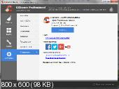 CCleaner Professional / Business / Technician 5.22.5724 Slim