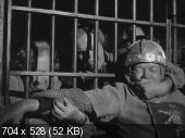 Черная стрела / The Black Arrow (1948) DVDRip | SATKUR