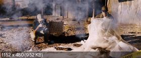 Улики / Evidence (2012) BDRip-AVC от HELLYWOOD | Лицензия
