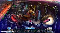 Alawar Collection 2016 part 1 / Коллекция игр от фабрики Alawar 2016 часть 1 (2016/RUS)