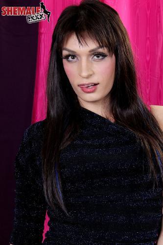 full online gay porn videos