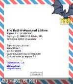 The Bat! Professional Edition 7.3.4 Final