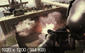 Ace Combat: Assault Horizon (2013) PC | RePack от R.G. Catalyst
