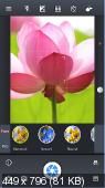 Self Camera HD (with Filters) Pro v3.0.40