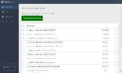 DriverPack Solution 17.7.4 + Драйверпаки 16093