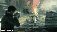 Quantum Break (2016/RUS/ENG/Repack by =nemos=)
