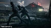 Quantum Break (2016/RUS/ENG/Repack by SEYTER)