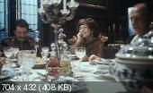 Операция «Стадион» / Akcija stadion (1977) DVDRip | D
