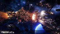Battlefleet Gothic: Armada (2016/RUS/ENG/RePack by R.G. Механики)