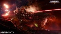 Battlefleet Gothic: Armada (2016/RUS/ENG/RePack by R.G. ��������)
