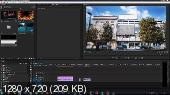 Практический видеомонтаж в Premiere Pro CC 2015