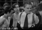 Ангелы с грязными лицами / Angels with Dirty Faces (1938)