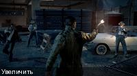 Mafia 3 / ����� 3 Digital Deluxe Edition [Update 1] (2016/RUS/ENG/Repack by =nemos=)