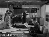 Сабрина / Sabrina (1954)