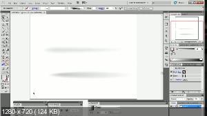 МегаВоркшоп 2 + Как это сделано + Иллюстратор без соплей + МК илюстартор для дизайнера
