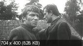 Никто не хотел умирать / Niekas nenorėjo mirti (1965)