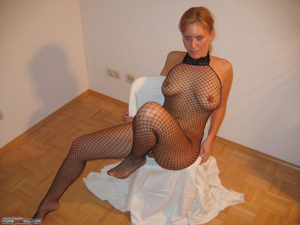 фото секса частное в платьях
