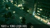 Mantis Burn Racing (2016) PC | Лицензия