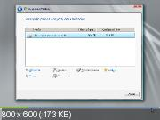 Windows Server 2008 R2 SP1 x64 With update AIO 34in1 Adguard v.16.10.16