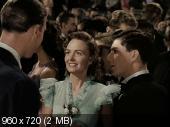 Эта замечательная жизнь / It's a Wonderful Life (1946)
