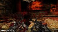 Painkiller: NecroGenesys (2016/RUS/ENG/Mod/RePack)