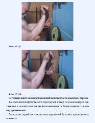 Филаретов П.Г. - Силовой тренинг рук [3 книги] (2009) FB2, DOC