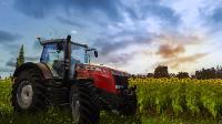 Farming Simulator 17 [v 1.2.1 + 5 DLC] (2016) PC | RePack от FitGirl