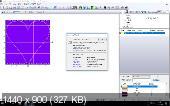 SewWhat-Pro 4.2.0 [En]